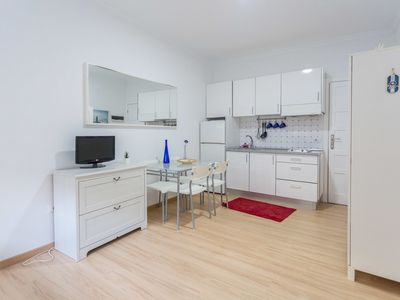 Photo for Cute apartment studio near with a beach
