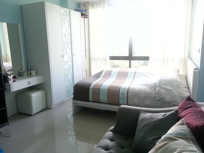 Photo for Ultimate Condo Rayong Thailand