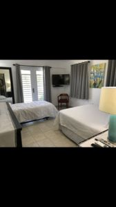 Photo for Monte House CLOSE TO THE FERRY / BIO BAY / ICACOS / YUNQUE RAIN FOREST.