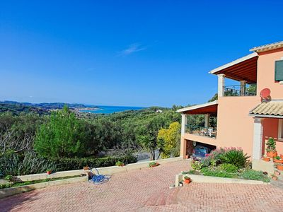 Photo for Sunset House: Near beaches, stunning views, sunsets