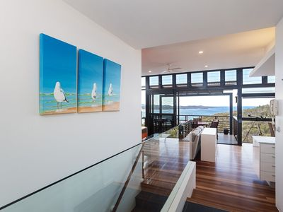 Photo for 'Beach House 7' 26 One Mile Close - air conditioned, wifi, foxtel, linen
