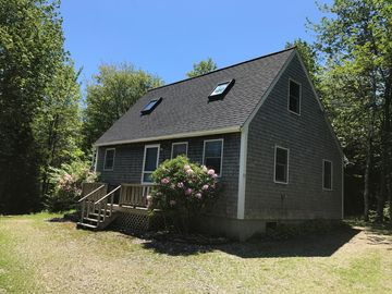 pemaquid point bristol vacation rentals reviews booking vrbo
