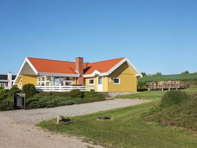 Photo for Vacation home Nordborg/Lavensby in Nordborg - 8 persons, 4 bedrooms
