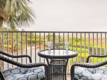Hilton Head Resort, Hilton Head Island, SC, USA