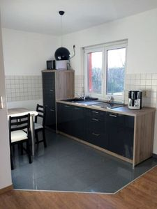 Photo for Apartment Vacation Rental in Lutherstadt Wittenberg