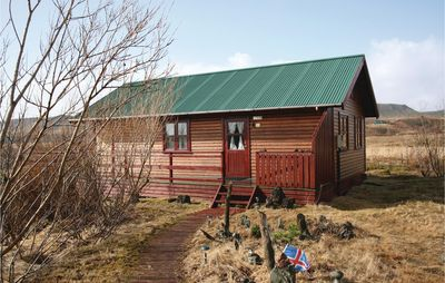 Photo for 2 bedroom accommodation in Selfoss