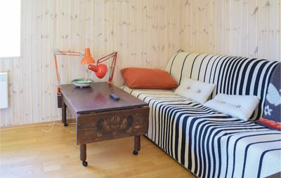Photo for 1 bedroom accommodation in Lillehammer