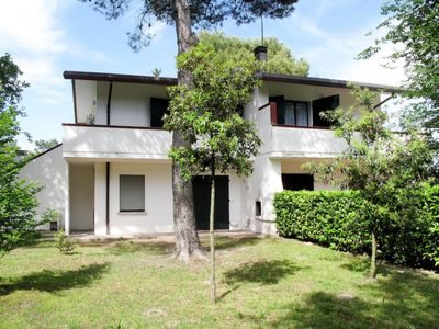 Photo for 2BR Apartment Vacation Rental in Bibione