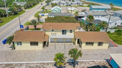 Photo for 1 bedroom apartment with beach access, very close to St. Augustine