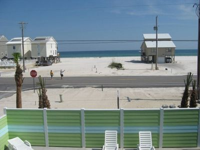 Photo for Sea Urchin North -ALMOST BEACHFRONT w/ Private Pool - Sleeps 16!