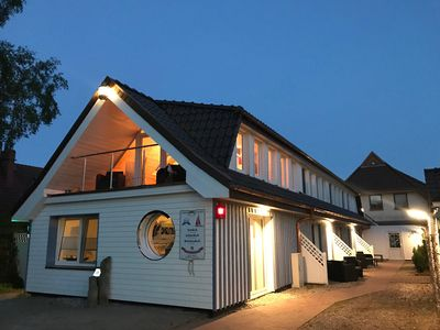 Photo for Apartment / app. for 2 guests with 49m² in Zingst (23947)
