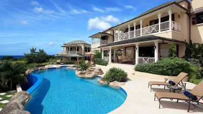 Photo for The Westerings Luxury villa
