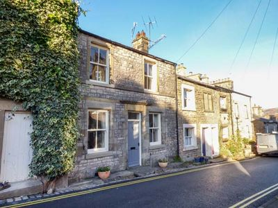 Photo for 3BR Cottage Vacation Rental in Carnforth