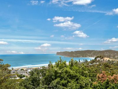 Photo for THE PERFECT GETAWAY NORTH AVOCA