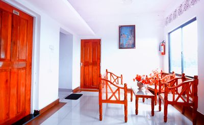 Photo for Your Home in Kandy - Hantana