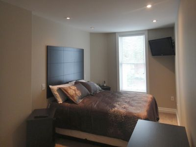 Photo for Downie Street Executive Suites - Unit 2