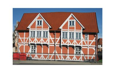 Photo for 0 bedroom accommodation in Wismar