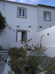 Photo for Girassois House 25. Sintra's village aincent house rebuilt