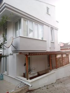 Photo for 3 Floors Summer House Located in Gallipoli/Turkey