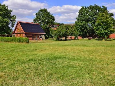 Photo for holiday home, Petershagen  in Weserbergland - 6 persons, 2 bedrooms