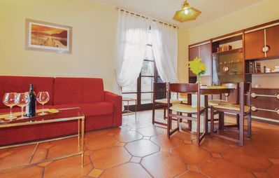 Photo for 1BR Apartment Vacation Rental in Sanremo, Liguria
