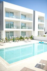 Photo for NEW in Jesolo with swimming pool, near the sea. Apartment 10