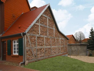 Photo for holiday home, Neukalen  in Müritzgebiet - 2 persons