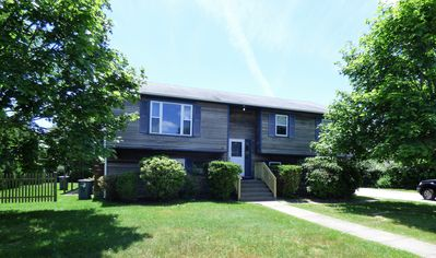 5 Bdrm in Scarborough Beach Neighborhood! END OF SUMMER DISCOUNTS ON OPEN WEEKS!