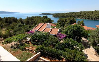 Photo for Nik A1(2) - Vrboska, Island Hvar, Croatia