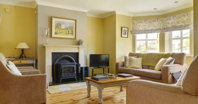 Photo for 4BR House Vacation Rental in Dingle, Kerry