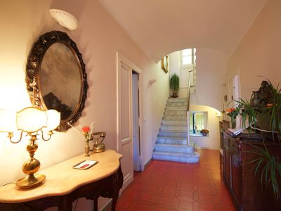 Photo for Room 2 in a period house in a residential area just a few minutes from the center