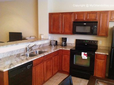 Photo for Unit 11- 3 bedroom home 2633