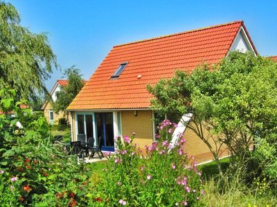 Photo for 3 bedroom accommodation in Andijk