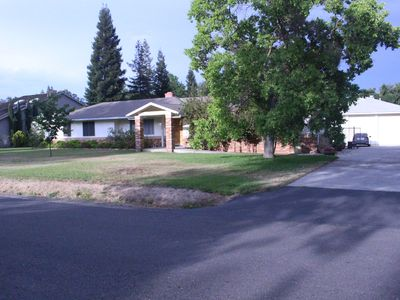 Photo for Freshly Remodeled Private Apartment in the Heart of Sacramento
