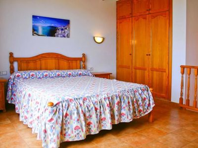 Photo for Vacation home Villas Torre Soli 116TS 3 dorm in Son Bou - 6 persons, 3 bedrooms