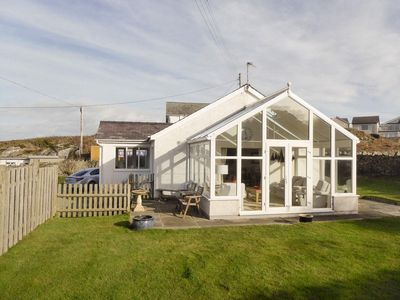 Photo for 3 bedroom property in Holyhead and Trearddur Bay.