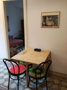 Photo for 1BR House Vacation Rental in Rijeka