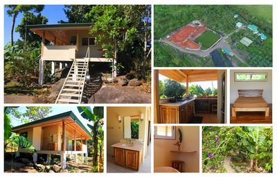 Photo for Private Casita 1 · Private Casita @ Permaculture Planet Nature Resort