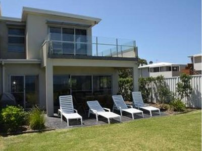 Photo for Whitebeach - Absolute Beachfront on Jervis Bay- Best Waterfront House