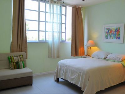 Photo for 2BR House Vacation Rental in Puerto Vallarta, Jalisco