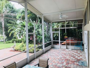 Lake Placid, FL vacation rentals: Houses & more | HomeAway