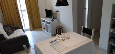 Photo for Apartment near the Olympic Park available for Rock in Rio up to 6 people