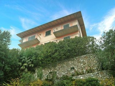 Photo for Apartment Casa Elisabetta in Tremosine  in Westlicher Gardasee - 3 persons, 2 bedrooms