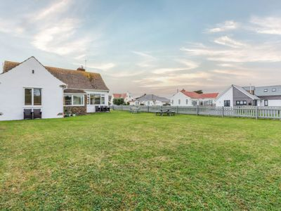 Photo for Vacation home The Crescent 8 in Bude - 8 persons, 4 bedrooms