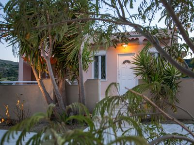 Photo for 1BR House Vacation Rental in Kissou Kampos