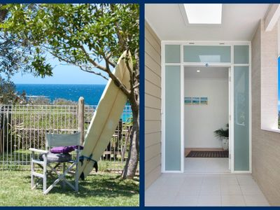 Photo for 3BR House Vacation Rental in Ulladulla, NSW