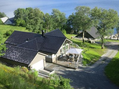 Photo for holiday home, Vatne