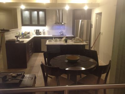 Photo for 3BR House Vacation Rental in Borrego Springs, California