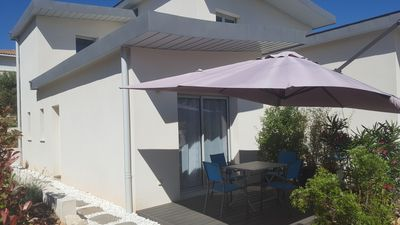 Photo for FEIJOA, Guest House for 2 to 4 people in residential area
