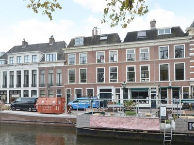 Photo for ☆Large House with Canal view☆
